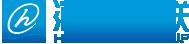 龙8国际最新网址智联科技股份有限公司