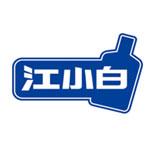 """海普新闻海普智联荣获泸州老窖""""最佳战略合作奖"""""""