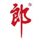 "qy288千赢国际新闻qy288千赢国际智联荣获泸州老窖""最佳战略合作奖"""